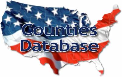 cities database