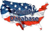 county database