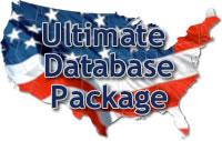 city county zip code database
